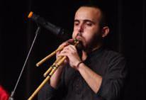 Jonathan Della Marianna