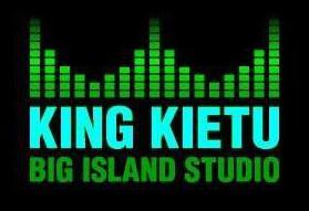 King Kietu