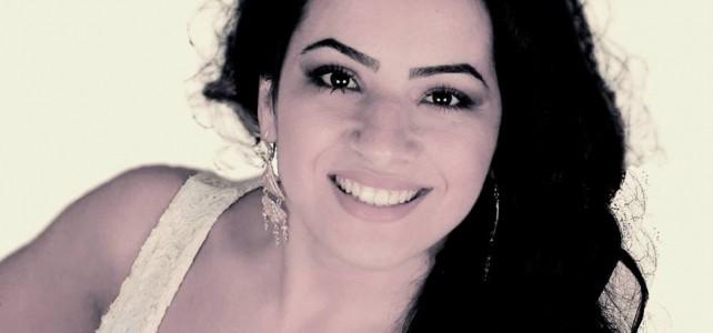 Manuela Mameli Quintet all'Università di Cagliari: concerto targato Brincamus per Unica & Imprese