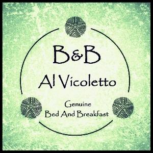 B&B al Vicoletto