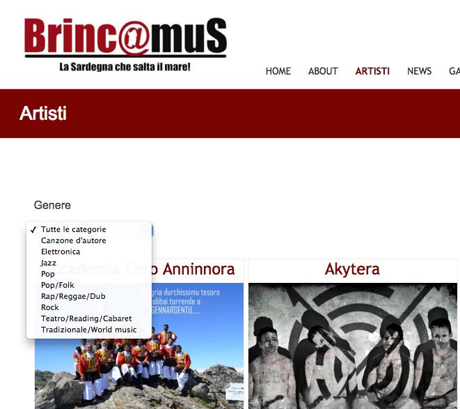 artisti_generi