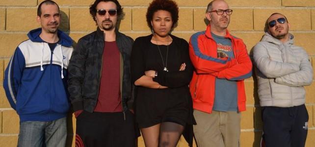 La patchanka dei Barrio Sud: da Sassari all'America Latina, per abbracciare il sud e cantarne le contraddizioni