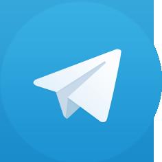 Lavori in corso per Brincamus: Telegram, generi e videoclip