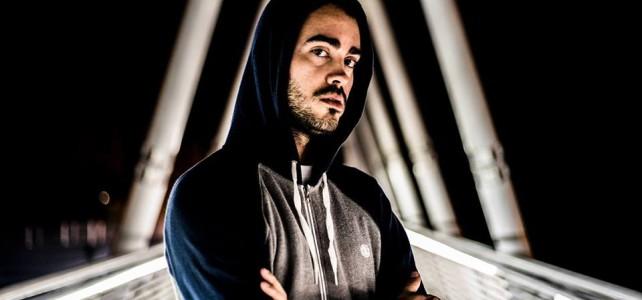 Il rap di Stefano Kabaddu Simula nei suoi primi vent'anni di carriera