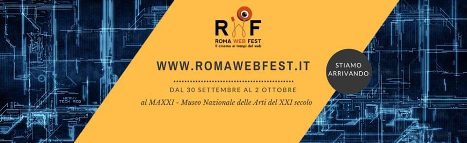 romawebfest_striscia