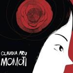 Cover-dellalbum-Momoti-ideata-e-realizzata-dal-fumettista-nuorese-Manuelle-Murreddu-1