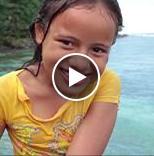 #VideodellaSettimana! Mare Antiga – Claudia Crabuzza