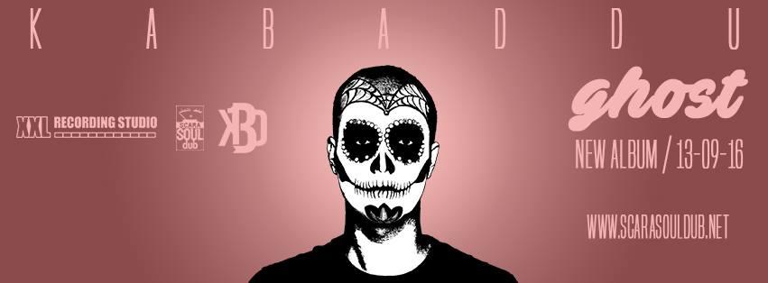 kabaddu_ghost_copertina