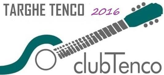 Targhe Tenco 2016: in lizza anche Claudia Aru e Claudia Crabuzza
