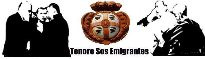 tenoreSosEmigrantes