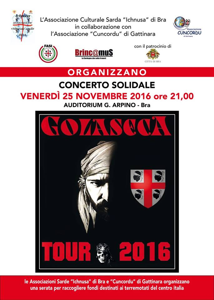 golaseca_25112016