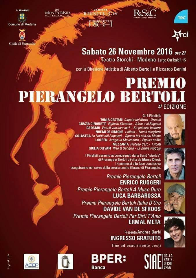 golaseca_PremioBertoli