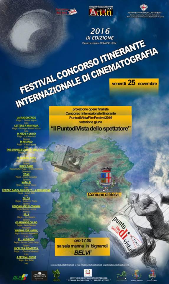puntodivistafilmfestival_belvi