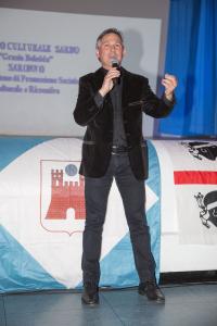ALVERIO SARONNO 4_1000