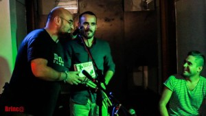 Brinca_GiancarloPalermo_GreenSpaceMusic_16092016