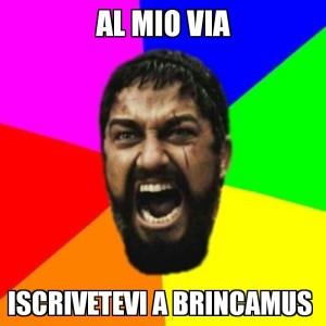 brincamus4