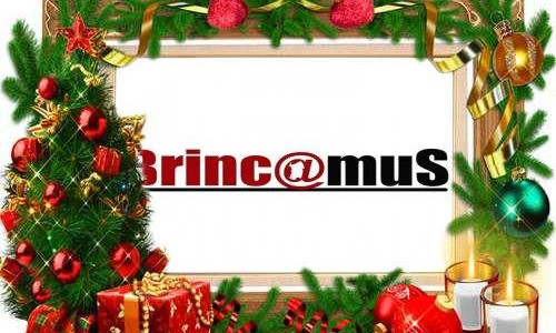 Artisti Brincamus sul palco per le feste: tutti gli appuntamenti da Natale a Capodanno