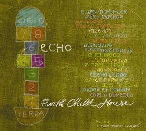 echo_cover