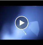 #VideodellaSettimana! 9/6 – Silvia Eremita