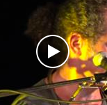#VideodellaSettimana! Alberto Sanna al Mamma Blues