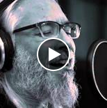 #VideodellaSettimana! Allelujah – Beppe Dettori