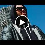 #VideodellaSettimana! Blow some money – Kabaddu feat. Daniel De la Crew & Giocca