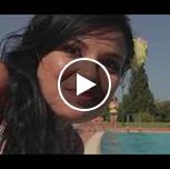 #VideodellaSettimana! La Canzone dell'Estate – Claudia Aru
