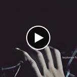 #VideodellaSettimana! Gnothi Seautón – Lazybones Flame Kids