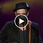 #VideodellaSettimana! La cosa più bella – Flavio Secchi a Musicultura