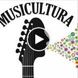 #VideodellaSettimana! Leggera – Andrea Delrivo feat. Arau a Musicultura