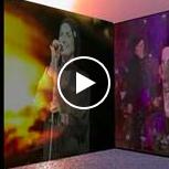 #VideodellaSettimana! Sa Oghe E Maria – Piero Marras & Dionne Warwick in Vaticano