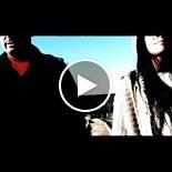 #VideodellaSettimana! Solo con te – Andrea Salvatore feat. Manuela Mameli