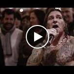 #VideodellaSettimana! Una bella giornata – Grog feat. Joe Perrino