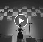 #VideodellaSettimana! Who? – The Rocies