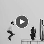 #VideodellaSettimana! Eloi – Arrogalla feat. Elena Ledda & Mauro Palmas