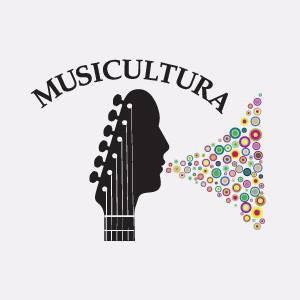 Anche Arau in gara a Musicultura 2017 con il giovane cantautore Andrea Delrivo
