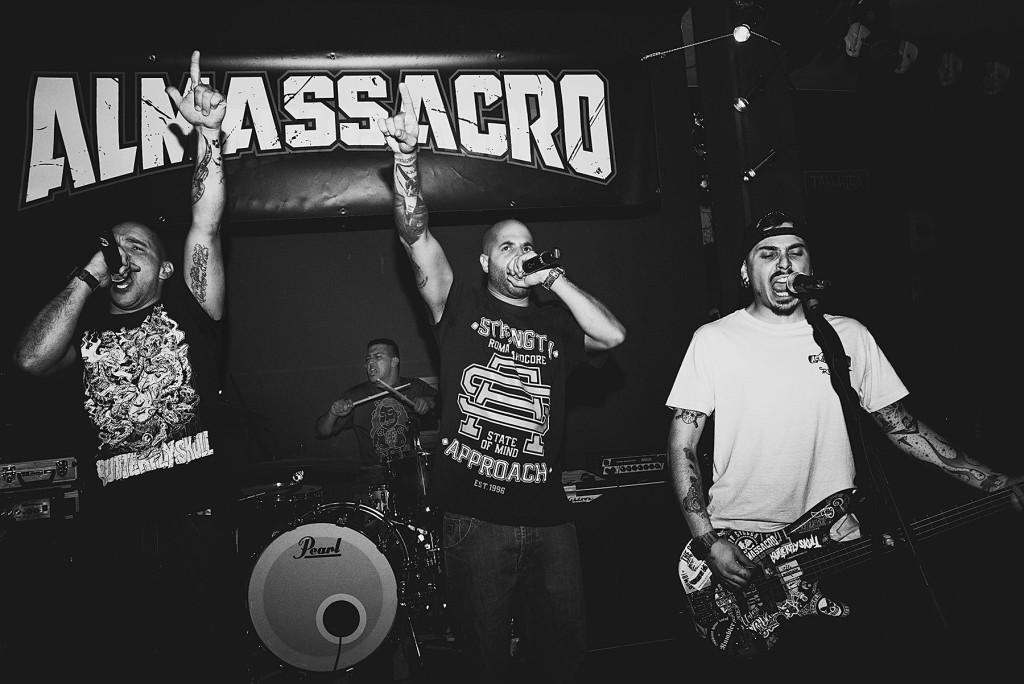 almassacro_01