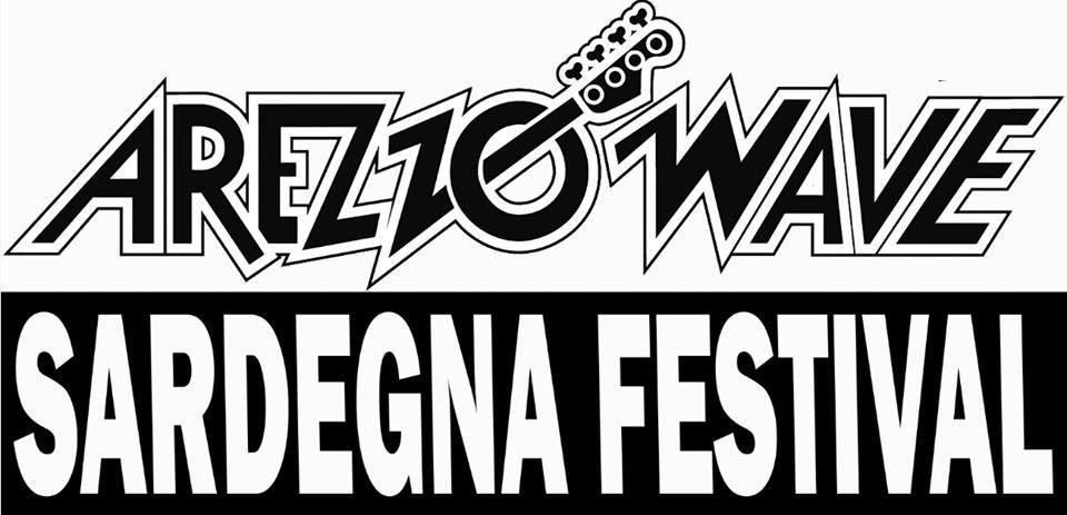 Arezzo Wave Sardegna Festival