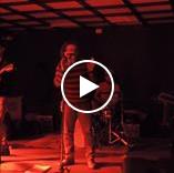 #VideodellaSettimana! Promo Tet – Dromo Tet
