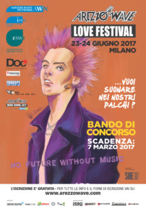 LocandinaA3_ConcorsoAW2017-1-212x300