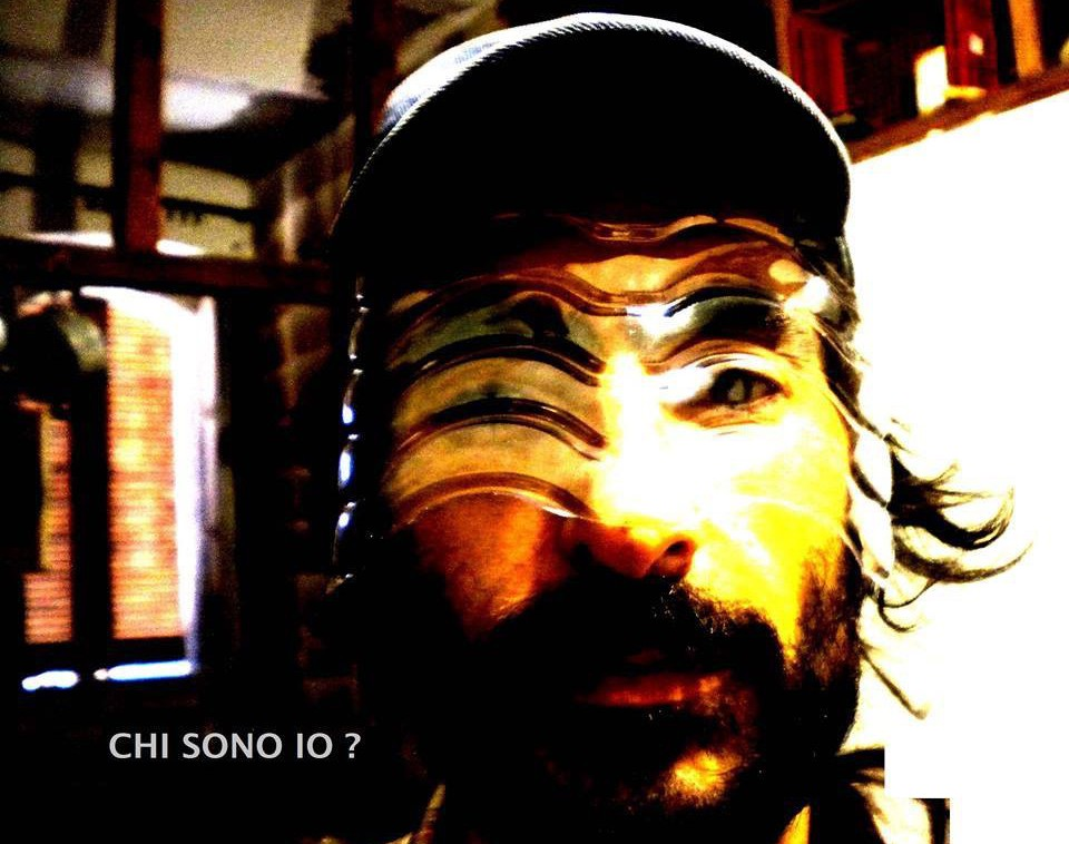 Luca_Usai_03
