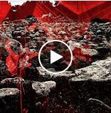 #VideodellaSettimana! Cannibal Supernova – Elepharmers