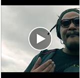 #VideodellaSettimana! Scintille – Kabaddu ft Paulinho & Vlade