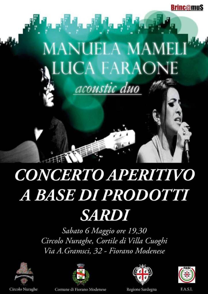 ManuelaMameli_06052017