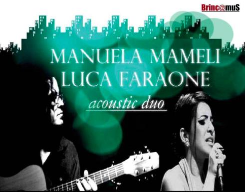 ManuelaMameli_AcousticDuo