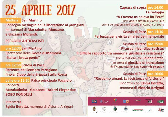 Montesole_programma25aprile2017