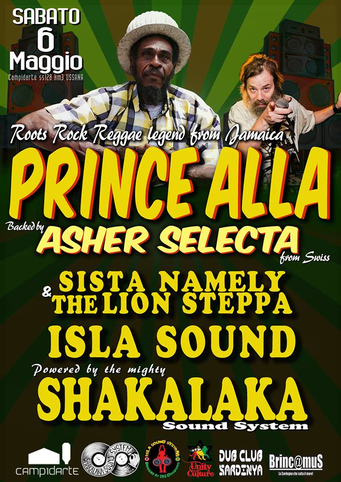 PrinceAlla_06052017
