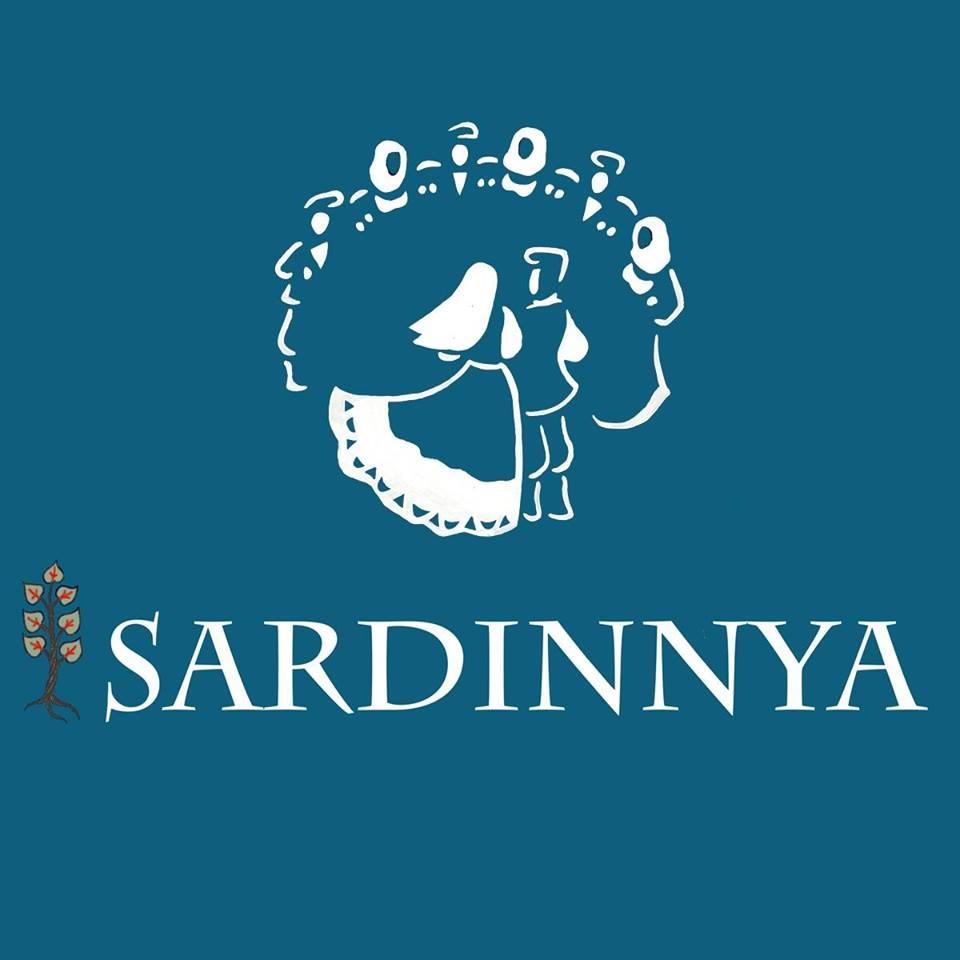 Sardinnya
