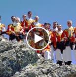 #VideodellaSettimana! Coro Anninora Desulo
