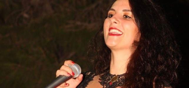 Elisa Marongiu